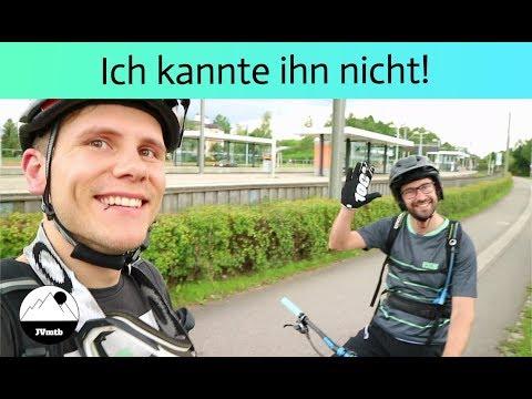 Enduro Stuttgart 2017 - Katzenbach & Zinsholz