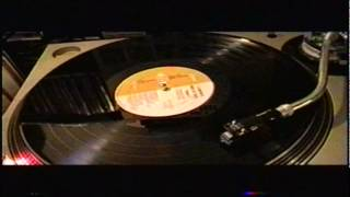 DUANE EDDY - THEME FROM DIXIE - GIIDGET GOES HAWALLAN