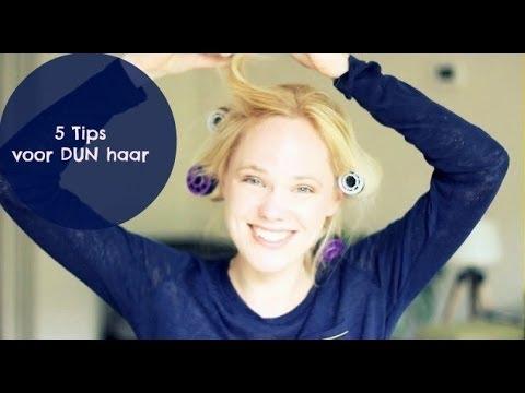 5 Tips Voor Dun Haar Remington Big Style Youtube