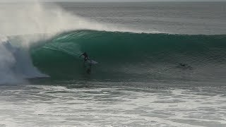 Pumping Padang Padang (Again) - 29 July 2018(, 2018-07-30T11:18:35.000Z)