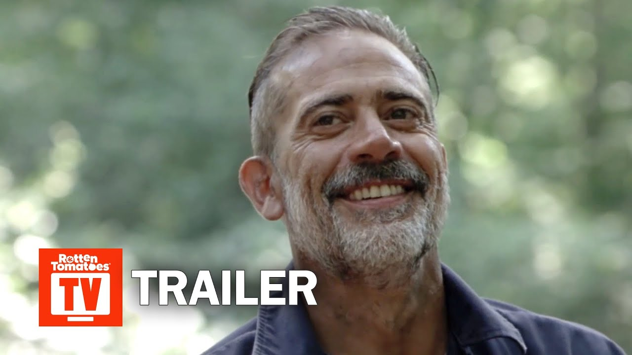 Download The Walking Dead S10 E05 Trailer   'What It Always Is'   Rotten Tomatoes TV