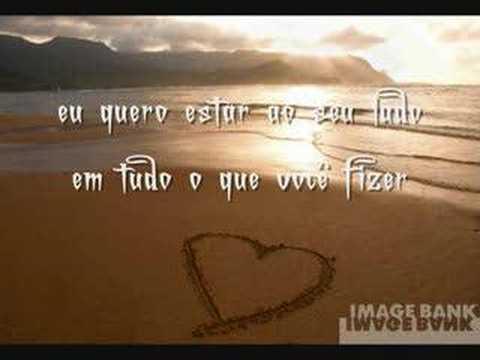 Firehouse - I live my life for you (TRADUÇÃO)
