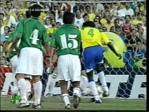 brazil vs bolivia - photo #12