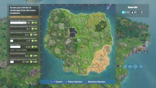Fortnite Battle Royale ps4 save the world giveaway