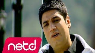 Mustafa Açıkses - Ne Zaman