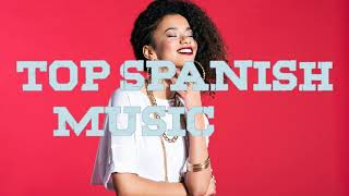 Hot Latinas Latin Music Mix 2018 - Best Reggaeton Beach Julio 2018 Lo Mas Nuevo
