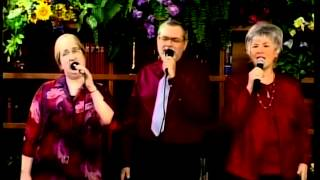Southern Gospel - When The Praises Go Up The Glory Comes Down