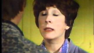 Compoz Sleep-aid Commercial 1980