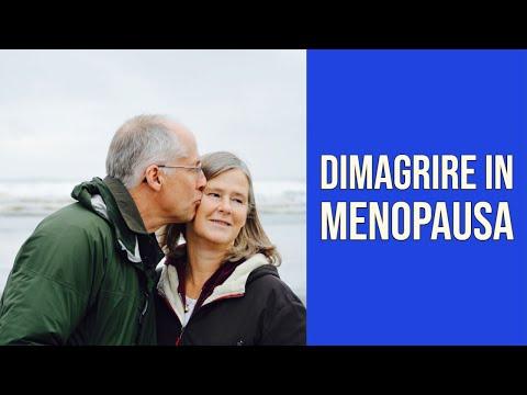 si-può-dimagrire-in-menopausa?---le-pillole-del-doc-ep.-49