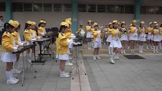 Publication Date: 2019-08-20 | Video Title: 曾梅千禧學校吹奏楽部演奏会 2014年1月9日