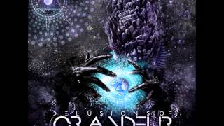 Delusions of Grandeur - Skyride