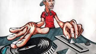 دي جي عمر حاحا ريمكسDJ Amr 7a7a Remix