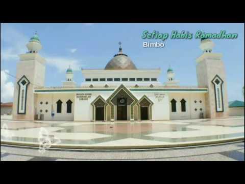 setiap-habis-ramadhan-bimbo