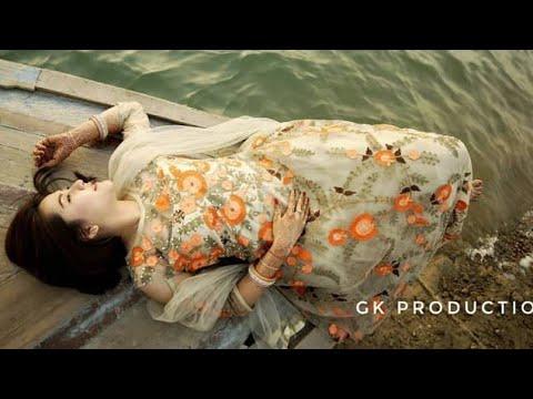 Sade Utte Tera Pura Haqq Sohnyan Ishika / Navi Ferozepur Wala New Song By Status App