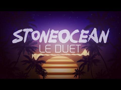 StoneOcean - Le Duet [UPLIFTING | JOYFUL]