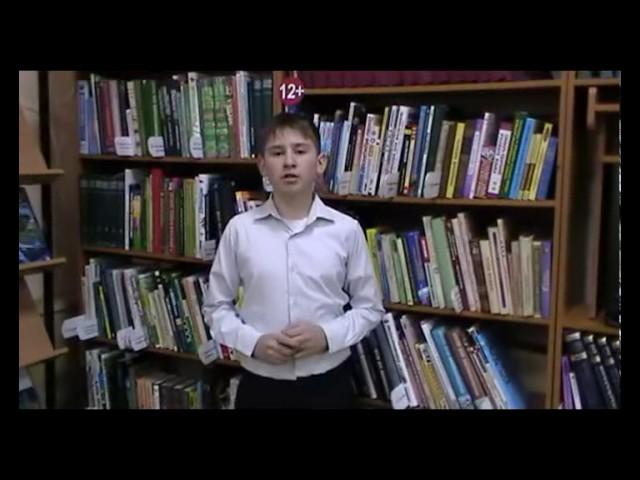 Изображение предпросмотра прочтения – НиколайБукреев читает произведение «Афганский муравей» Е.А.Евтушенко