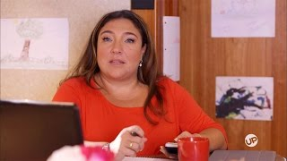 Jo frost: nanny on tour - tech toys trouble (sneak peek scene)