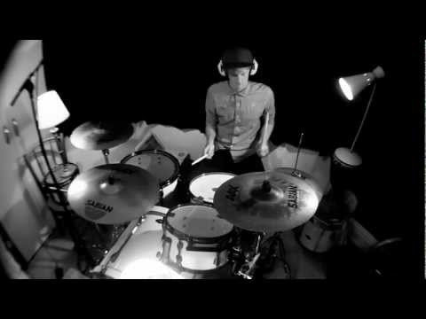 Yourcodenameis:Milo // Furniture // Drum Cover // HD