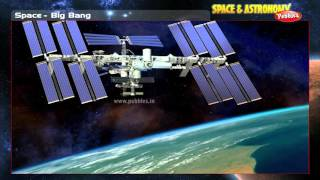 Space and Astronomy For Kids : Introduction   Space Videos   Astronomy Videos