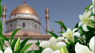 Anniversary of Qalandar ILM ALI Shah Jilani, 2011 Part One