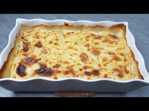 gratin-de-pomme-de-terre-au-fromage-raclette