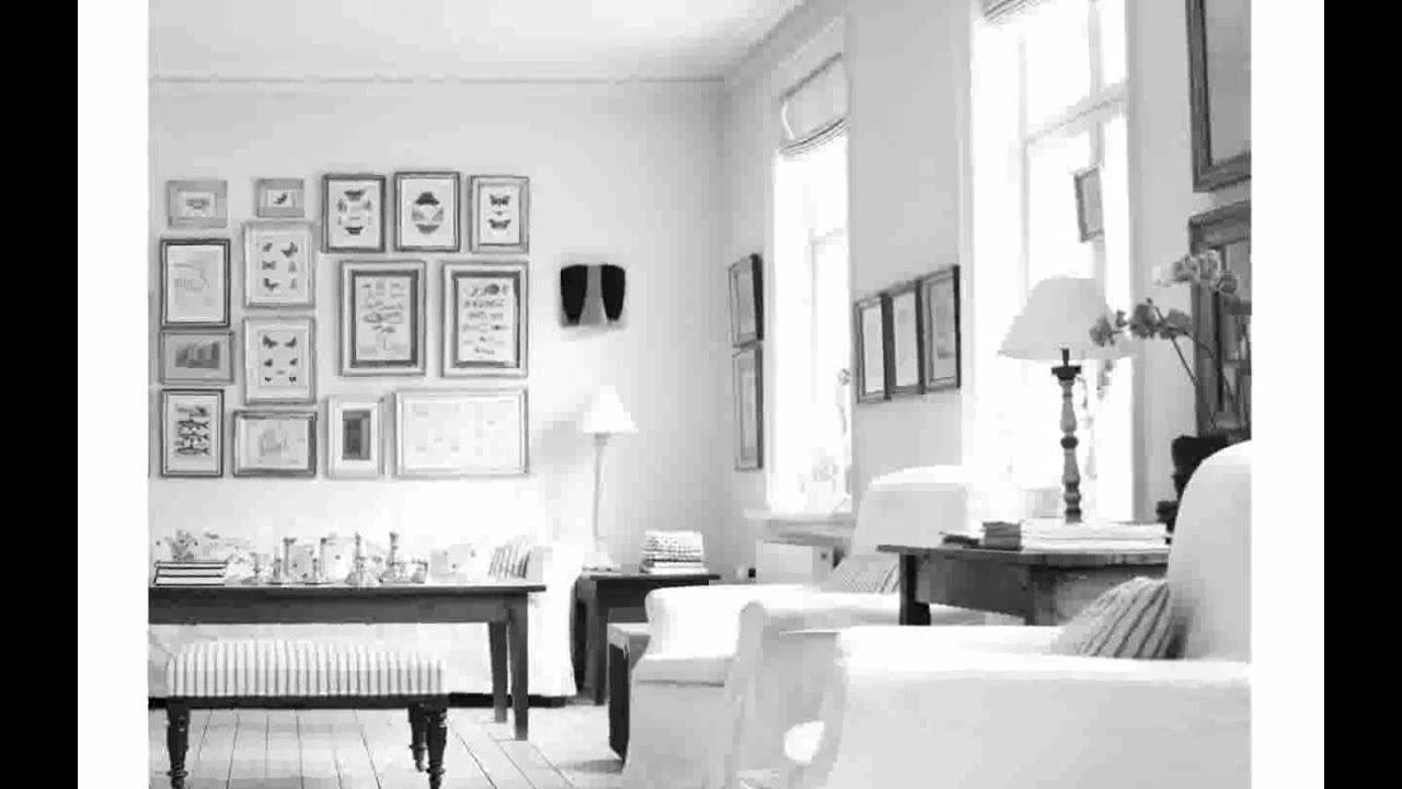 Interior Design Channel - YouTube