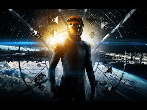 Ender's Game - 20 Ender's Promise (OST 2013 HD)