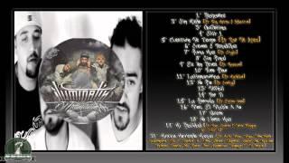 Iluminatik - Metanfetarima (Disco Completo) / Descarga