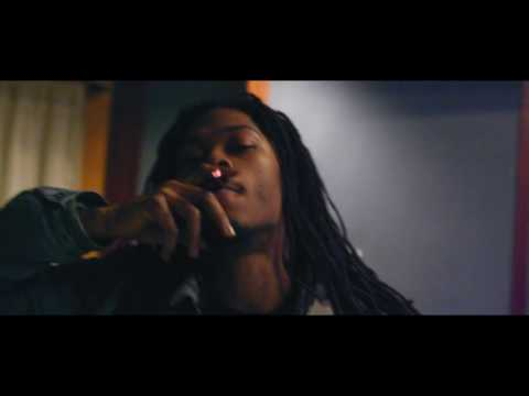 Yung Tory & Lil Durk - Run It Up [Music Video]