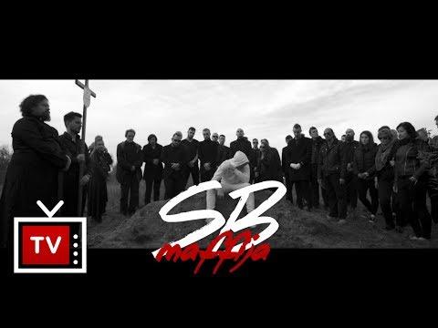 solar - klub 27 (prod. deemz) [official video]