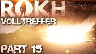 ROKH Deutsch #15 VOLLTREFFER GERMAN / DEUTSCH / GAMEPLAY