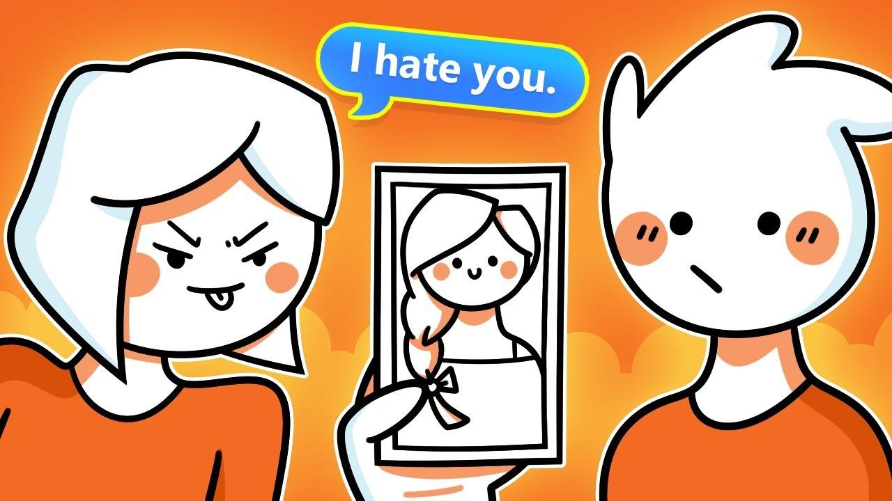 Best muslim dating app canada