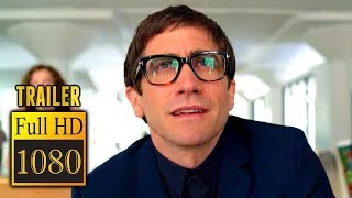 ???? VELVET BUZZSAW (2019) | Full Movie Trailer | Full HD | 1080p