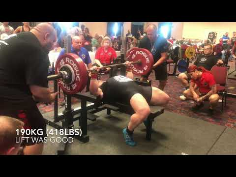 My full meet at Battle Of The Bay