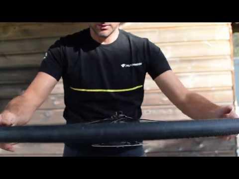 e-pisode-556-:-monter-un-pneu-tubeless-sur-un-velo-de-route