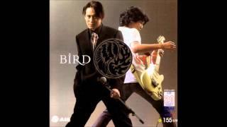 Bird & Sek - Sabai Sabai