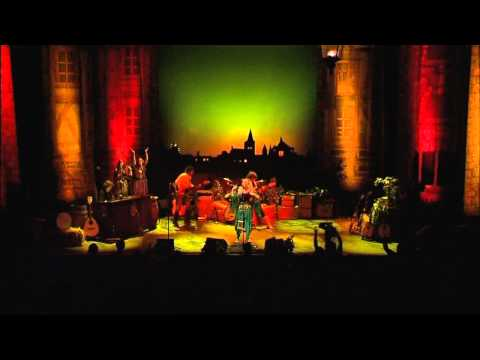 Blackmore's Night - Loreley (Live in Paris 2006) HD