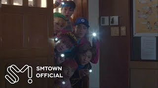 Youtube: My First and Last (Chinese Ver.) / NCT DREAM