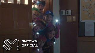 NCT DREAM 엔시티 드림 '最後的初戀 (My First and Last)' MV