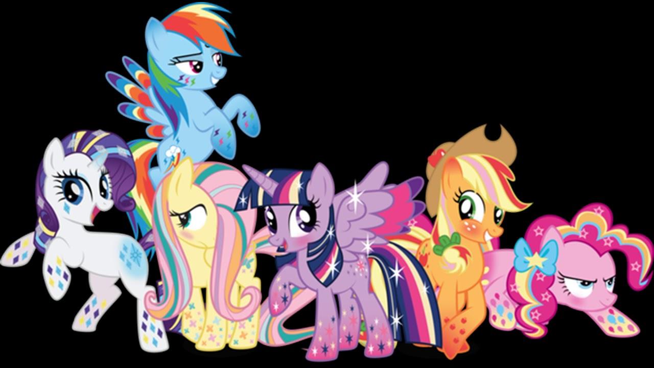 картинки пони вместе дружба это чудо стиль съемки