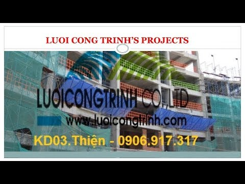 manufacturer of covering plastic net, construction safety net