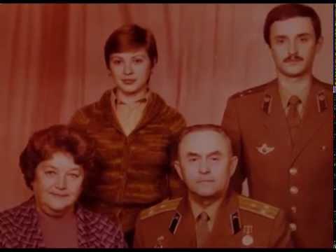 Герой России Юрий Цветов рассказал о том, что такое подвиг