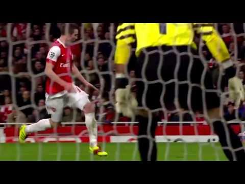 Best Portable Football Goals
