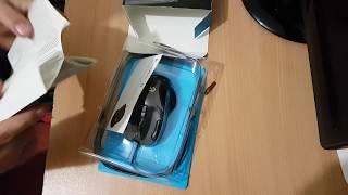 logitech g300s kutu açılımı inceleme oyunculara özel mouse