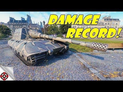 World of Tanks North America<span class=