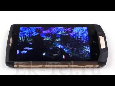Nokia 8800 Sapphire Arte Brown - YouTube