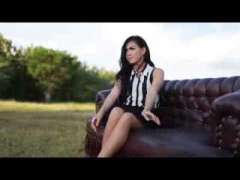 Suliana - Yo Mung Riko Hang iso Welasi