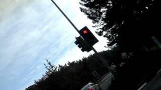 Stelvio Cipriani-La Polizia Sta A Guardare