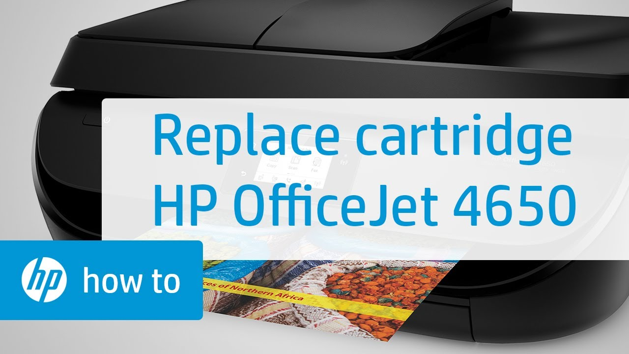 123 hp com/oj4650 | Setup & Support 123 HP Officejet 4650 Install