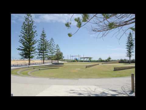 102 Boardwalk Boulevard, Halls Head, Western Australia
